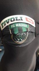 Wacker Innsbruck Schutzmaske.jpg