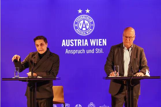 Screenshot_2021-04-13 Insignia-Group ist Austrias Millionen-Investor.png