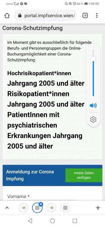 Screenshot_20210427_080810_com.android.chrome.jpg