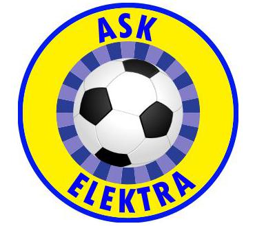 ASK-Elektra-logo-full.png