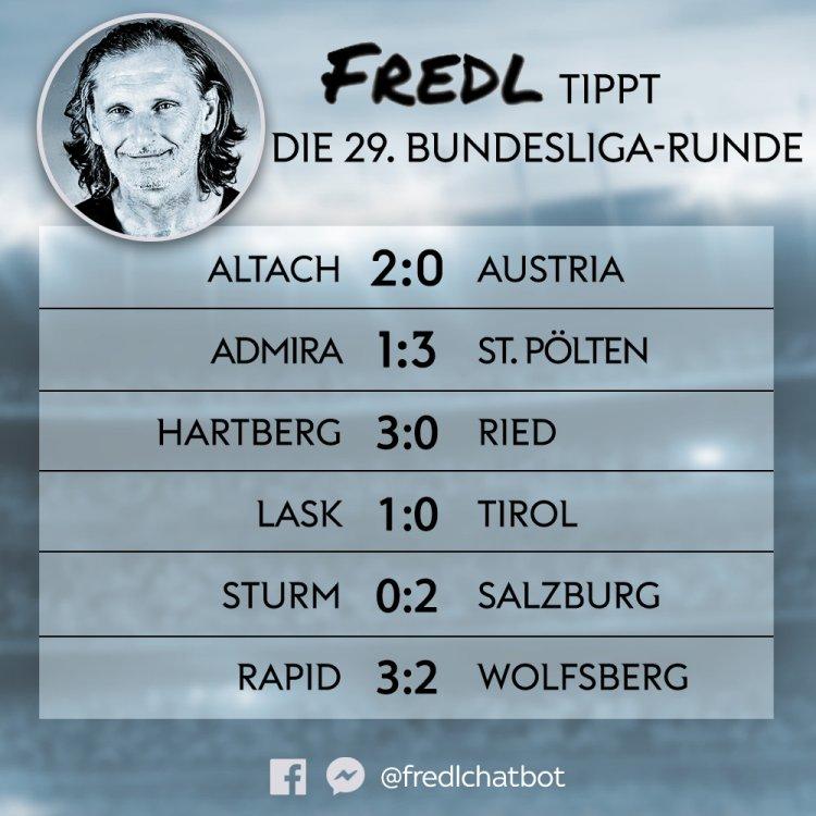 Fredi.jpg