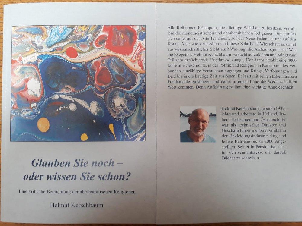 Buch GW Foto.jpg