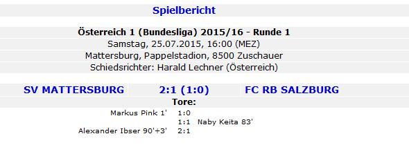 2021-06-21 14_47_00-Fussball in Österreich Spiel_ SV Mattersburg FC RB Salzburg.png