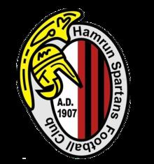 220px-Hamrun_badge_hi_deffb1-1.png