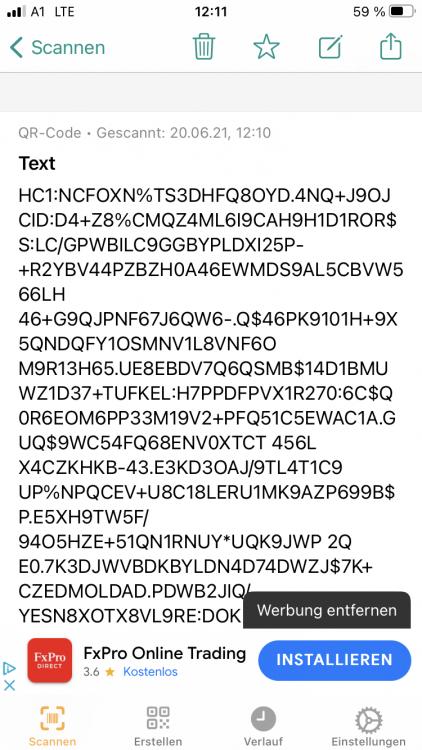 3A97C22A-F0B5-4036-9DA2-70C6A84B43E4.png