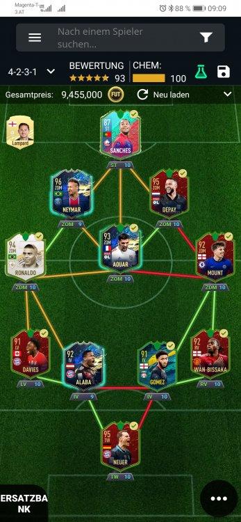 Screenshot_20210607_090942_com.futbin.jpg