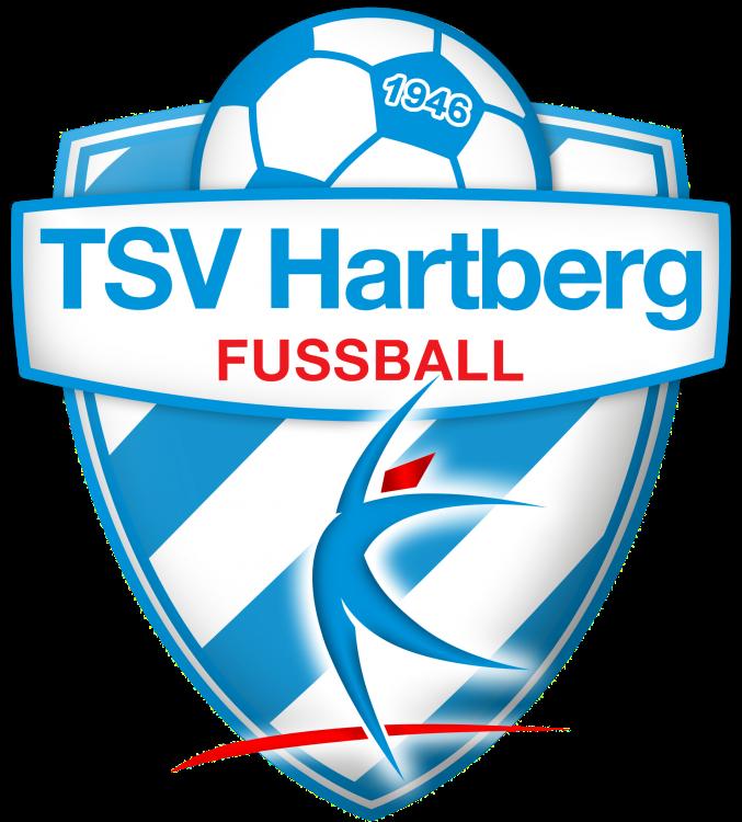 TSV_Hartberg_2010.png