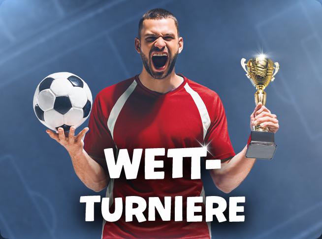 app-gametile-wettturniere_654x484.png