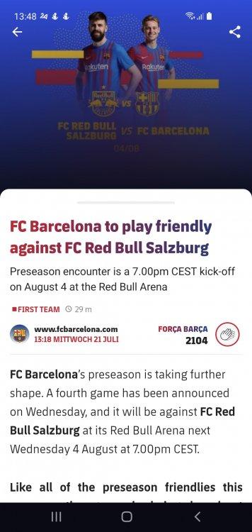 Screenshot_20210721-134854_FC Barcelona.jpg