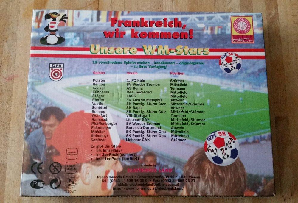 WM-Stars-Minis-2.jpg