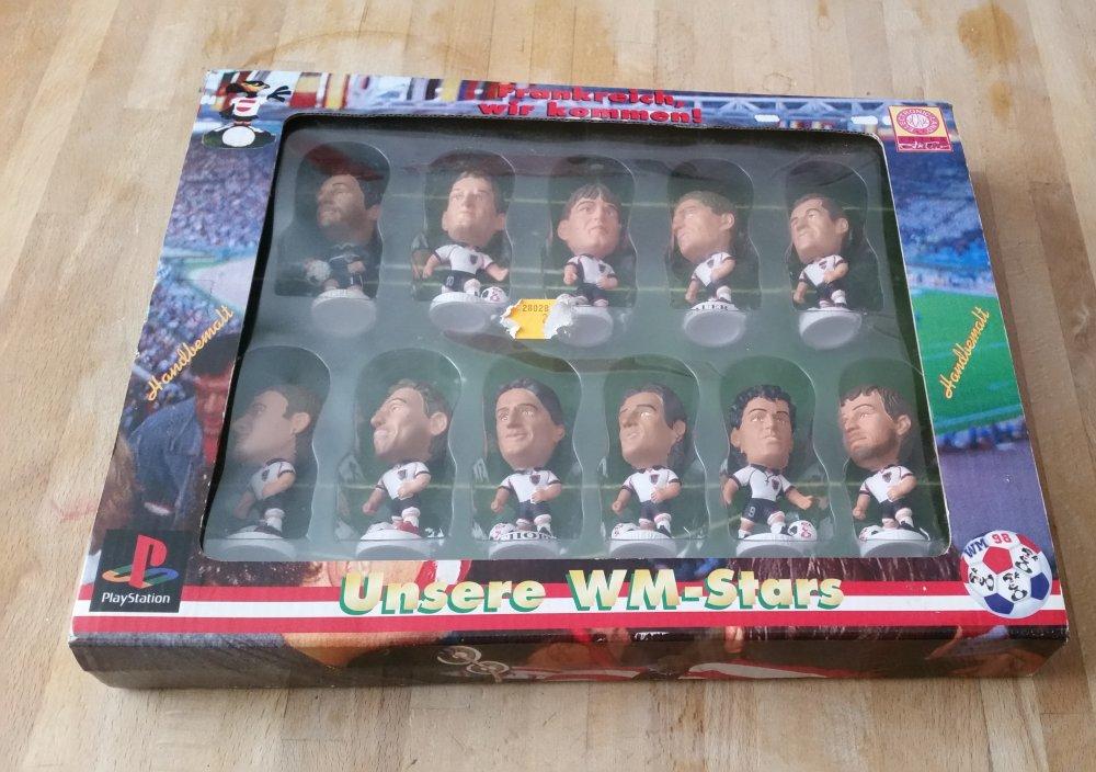 WM-Stars-Minis.jpg