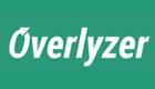 0_overlyzer_partnerlinklogo.png