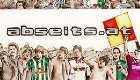 1_sponsor-abseits.png